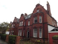 Apartment to rent in Abbey Road, Darlington
