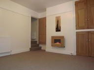 2 bedroom Terraced house in Ruby Street, Darlington