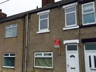 3 bed Terraced property in Brunel Street, Ferryhill