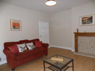 1 bedroom Apartment to rent in Skinnergate, Darlington