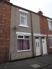 2 bedroom Terraced house to rent in Zetland Street...