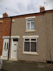 Terraced property to rent in Kitchener Street...
