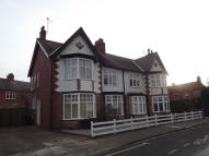 4 bedroom semi detached property in West Crescent, Darlington