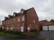 semi detached property to rent in Maltby Court Darlington,