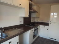 3 bed semi detached property to rent in Leach Grove, Darlington