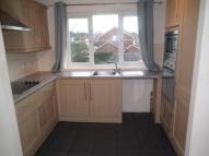 Apartment to rent in The Gatehouse, Darlington