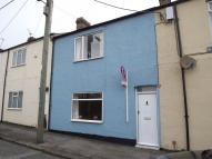 Killinghall Row Terraced property to rent