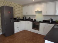 4 bed Detached property to rent in Locomotion Lane...