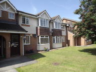 Redmire Close Apartment to rent