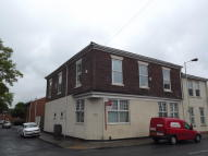 Apartment to rent in Whessoe Road, Darlington