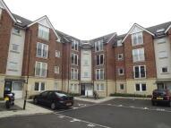 2 bedroom Apartment to rent in Shepherds Court, Durham