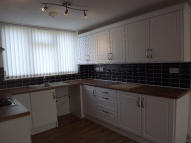 3 bed semi detached property in Jedburgh Drive...