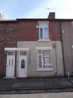 2 bed Terraced property in Brighton Road, Darlington