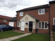 2 bed Terraced house in Lisle Road...