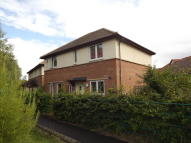 4 bed Detached property in Locomotion Lane...