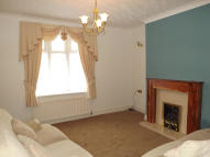 2 bedroom Terraced home to rent in Cottage Road, Shildon