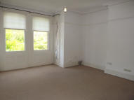 2 bed Apartment to rent in Abbey Road, Darlington