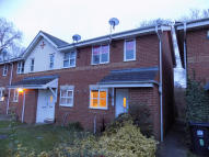 2 bed semi detached house in Cottage Mews, Darlington
