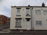 Terraced house to rent in Gurney Street...