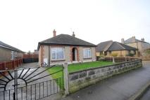 2 bed Detached Bungalow in Hempfield Road...