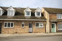 3 bed Terraced house for sale in Waterside, Ely