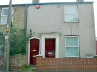 Flat to rent in Egremont Street, Ely