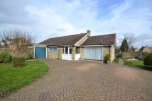 Detached Bungalow in High Street, Littleport
