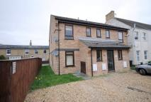 1 bed Flat for sale in Station Road, Soham