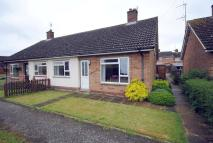 Semi-Detached Bungalow for sale in 50 Ely Road, Littleport
