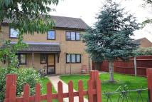 High Barns semi detached house to rent