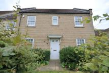Wensum Way Link Detached House to rent