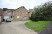 5 bedroom Detached house in Wisbech Road, Littleport