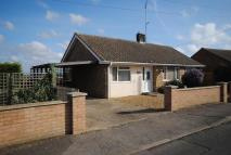 2 bed Detached Bungalow for sale in Silt Road, Littleport