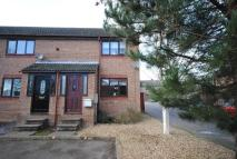 2 bed End of Terrace home in Ramsey Road, Ely