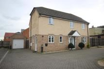 4 bedroom Detached property in Fordham Road, Soham