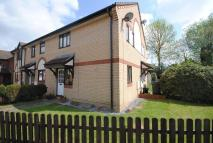 1 bed End of Terrace home in Campion Close, Soham
