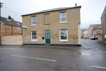 3 bed Detached house for sale in Main Street...