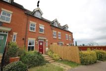 Town House for sale in Kings Avenue, Ely