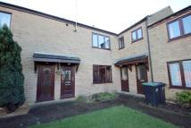 2 bedroom Terraced home in Lester Drive, Haddenham