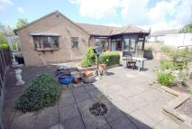 Detached Bungalow for sale in Sandhill, Littleport