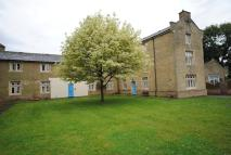 1 bed Ground Flat for sale in Tower Road, Ely