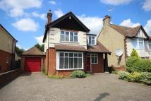3 bed Detached home in Cambridge Road, Ely