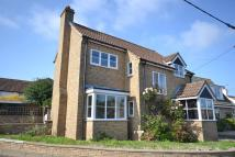 3 bed Detached property in The Row, Sutton