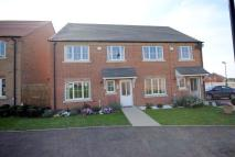 3 bedroom semi detached property in Lupins Close, Littleport