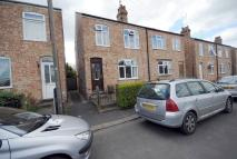 3 bed semi detached property in Brook Street, Soham