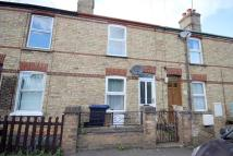 Barton Road Terraced property for sale