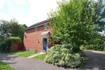 Fitzgerald Close semi detached house to rent