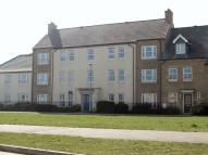 Ground Flat to rent in Kings Avenue, Ely