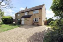 5 bedroom Detached house for sale in Long Dolver Drove, Soham