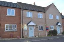 3 bed Terraced property to rent in Rye Close, Littleport